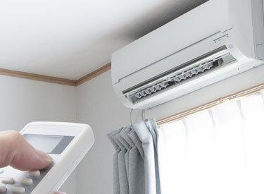 Soğutma (Klima) ve Havalandırma Sistemleri