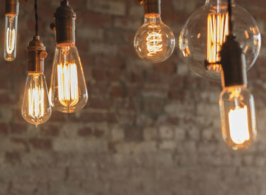 Aydınlatma ve Işıklandırma Sistemleri