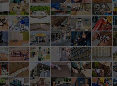 Google Ads Yönetimi
