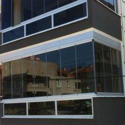 Ikizce Cam Tavan Pencere Sistemleri Fiyatları 2019 Ustamgeliyorcom